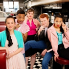 Berkeley Playhouse to Celebrate Summer Nights with GREASE