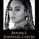 Beyonce and More Additional Casting Revealed in New Preview Poster for THE LION KING Photo