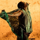 Peak Performances Presents Australia's Leading Indigenous Dance Theater With U.S. Debut Of CUT THE SKY