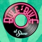 BWW Review: BULE BULE, EL SHOW En el Teatro Vivian Blumenthal