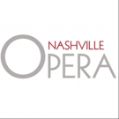 MADAME BUTTERFLY Leads Off Nashville Opera's 2019-20 Season