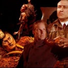 Stage Fright: The 20 Scariest Characters of Broadway Past!