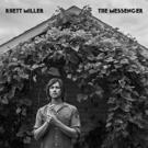 Rhett Miller's New Solo Album Out Today