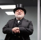 BWW Review: THE LEHMAN TRILOGY, National Theatre