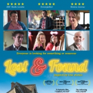 VIDEO: Official Trailer Premiere For LOST & FOUND In Theaters 3/29