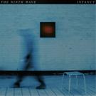 Glasgow's The Ninth Wave Announce Debut LP