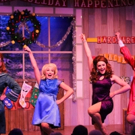 BWW Review: WINTER WONDERETTES at The Off Broadway Palm is Marvelously Merry!