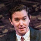 BWW Review: Aurora Theatre's Jeremy Aggers Begins a New Holiday Tradition with THIS W Photo