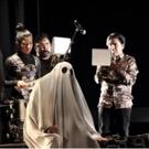 A Punto De Iniciar La 39 Muestra Nacional De Teatro Photo
