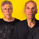 Yellowjackets Come to NJPAC