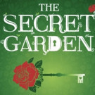 THE SECRET GARDEN Comes to New Village Arts Theatre November 3 to December 24
