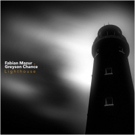 Fabian Mazur Joins Forces with Pop-Sensation Greyson Chance For New Single LIGHTHOUSE Out Today