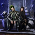 BEETLEJUICE Announces IT'S (GAME) SHOWTIME! Weekly Live Game Show And Ticket Lottery Photo