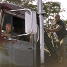 VIDEO: Dwayne Johnson and Jason Statham are HOBBS AND SNAW in New Trailer