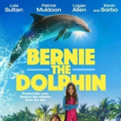 Kevin Sorbo and Patrick Muldoon Star in the Family Adventure BERNIE THE DOLPHIN