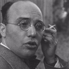 Previously Unknown Kurt Weill Song Discovered in Berlin Archive Photo