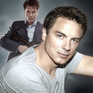 John Barrowman to Appear at Wizard World Comic Con St. Louis, Cleveland Photo