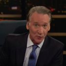 VIDEO: Bill Maher Defends Comments on Wanting a Recession to Get Rid of Trump