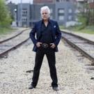 Dale Watson Premieres Fan-Inspired Track 'David Buxkemper'