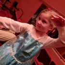 BWW Review: Partying With the Princesses at THE BROADWAY PRINCESS PARTY at the Lied Center for Performing Arts
