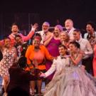 Nominees Announced For The 53rd Annual Fleur Du Cap Theatre Awards Photo