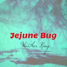 Alternative Rock Band Weather King Releases Single JEJUNE BUG Today