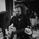 Jim James Announces Career-Spanning Solo Acoustic Tour
