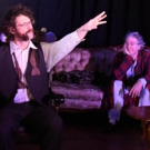 BWW Review: The Rude Mechanicals' UNCLE VANYA a Charming, Funny Glimpse of Country Life