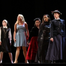Photo Flash: Students Shine Onstage at the 10th Annual Jimmy Awards!