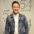 Broadwaysted Welcomes the Theatre Community's Favorite Photographer, Nathan Johnson