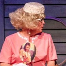 BWW Review: GREATER TUNA at Coyote Stageworks