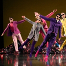 Dance Consortium Presents Mark Morris Dance Group In PEPPERLAND Photo
