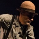 New York Live Arts Presents Bill Shannon's TOUCH UPDATE Photo