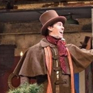 BWW Review: A CHRISTMAS CAROL Charms Again at Trinity Rep
