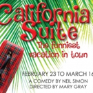 BWW Review: CALIFORNIA SUITE at Howick Little Theatre Photo