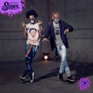 Pandora Launches New Hip Hop Station 'The Sauce'