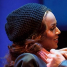 BWW Review: THE BODYGUARD is Pure Entertainment at the Eccles