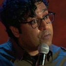 Hari Kondabolu Announces New Netflix Special WARN YOUR RELATIVES Photo