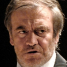 Valery Gergiev And The Mariinsky Orchestra Return To Carnegie Hall With Two Performan Photo