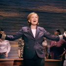 Exclusive Video: Watch Becky Gulsvig Perform 'Me And The Sky' and More Highlights from COME FROM AWAY on Tour