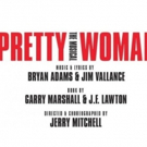 Bid Today to Meet the Cast of Broadway-Bound PRETTY WOMAN! Photo