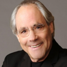 Robert Klein and Colin Quinn added to Summer Comedy Club at Bay Street Theater Photo