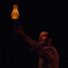 BWW Review:  Forum Theatre's NAT TURNER IN JERUSALEM an Unforgettable, Luminous Production