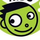 PBS KIDS Live! Will Visit Ovens Auditorium 2/6