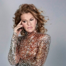 Sandra Bernhard to Bring SANDEMONIUM to Joe's Pub Through New Year's Eve Photo