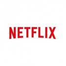 Alexandra Breckenridge and Martin Henderson Lead Cast of Netflix's VIRGIN RIVER