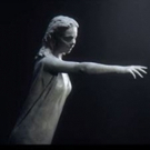 Avicii Releases Majestic 3D Video for 'You Be Love' Ft. Billy Raffoul