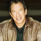 Tim Allen Adds Second Show at Fox Cities Performing Arts Center