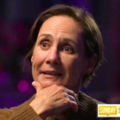 VIDEO: Laurie Metcalf Discusses Her Love of Theatre on The TODAY Show