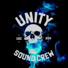 Canadian Hip-Hop Group Unity Sound Crew Shares Visuals For 'Only When Iam High'